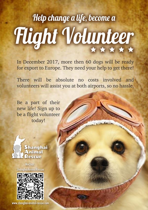 w-SAR-Flight-volunteers-002